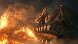 В Sekiro: Shadows Die Twice боссы могут возрождаться — появились новые детали игры