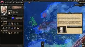 Серия Hearts of Iron вернется на прилавки в D-Day