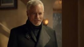 В новом тизере второго сезона «Звёздный путь: Пикар» вернулся Q