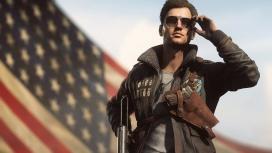 «Вглубь джунглей»: трейлер и первые детали шестого сезона Battlefield V