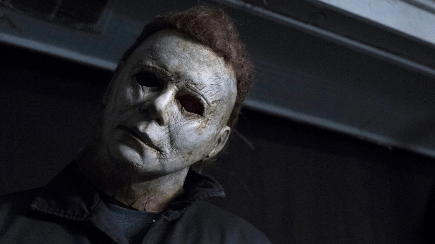 Новый «Хэллоуин» тоже может пропустить премьеру в кинотеатрах