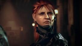 Gears of War: Judgment — игра про веселье, а не чувство вины и угрызения совести