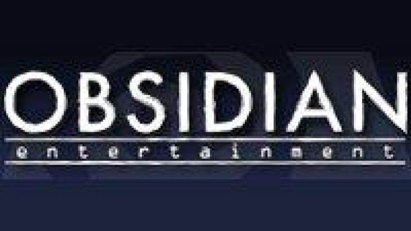 Obsidian растет