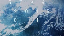 Square Enix готовит новую Star Ocean?