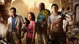 В Left4 Dead2 теперь можно сыграть на Xbox One