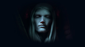 Авторы Battlerite анонсировали вампирскую выживалку V Rising