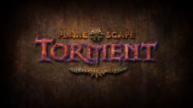 Розыгрыш ключей на Planescape: Torment Enhanced Edition от GOG.com завершился!