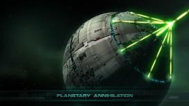 Planetary Annihilation выйдет на следующей неделе