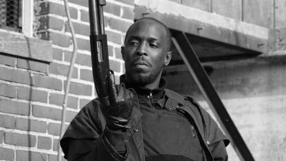 Скончался Майкл К. Уильямс — звезда «Прослушки» и Ирландец из Battlefield