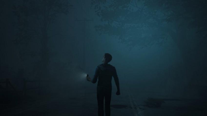 Supermassive показала первый геймплей Little Hope — второй части The Dark Pictures
