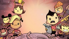 Oxygen Not Included покинула Epic Games Store из-за распродажи