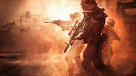 В Warface за первую неделю зарегистрировалось более1 300 000 игроков
