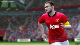Требования Pro Evolution Soccer 2015 оказались невысокими