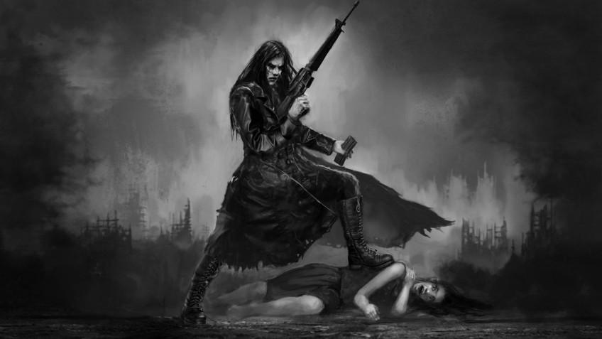 Почему авторам Hatred и группе Caliban не дали выступить на gamescom 2020?