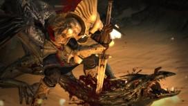 Классовые добавки для Dragon Age 2