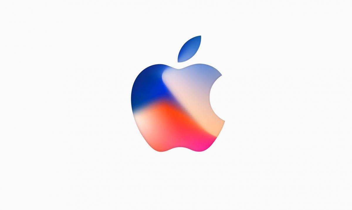 Apple снимет комедийное шоу в стенах игровой студии, а Ubisoft как-то в это вовлечена