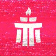 Хоррор Devotion забанили в Китае из-за Винни-пуха (Обновлено)