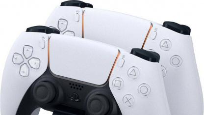 В Metro Exodus: Enhanced Edition на PC добавили поддержку триггеров DualSense