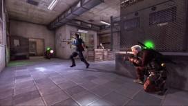 Стартовало ОБТ Shadow Company: The Mercenary War