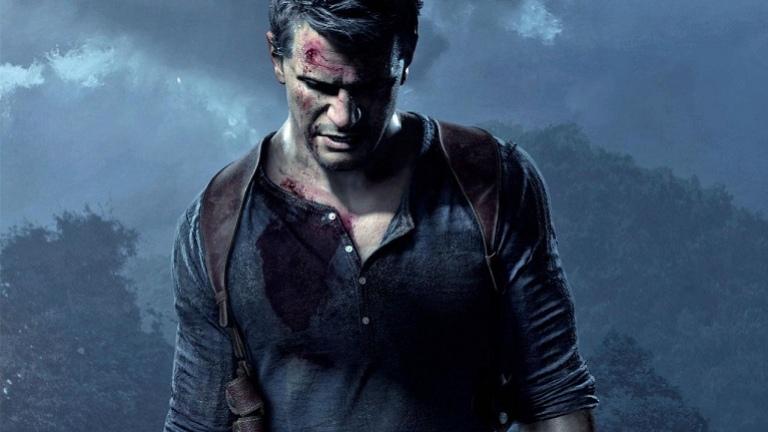 Процесс создания Uncharted 4: A Thief's End показали в трейлере