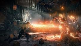 В The Witcher 3: Wild Hunt будет три эпилога