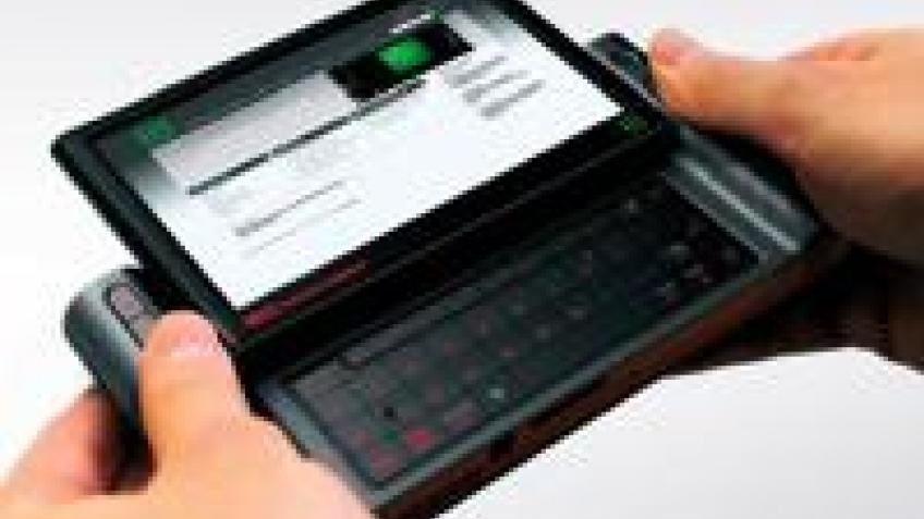 ARM вступит в схватку за рынок мобильных систем