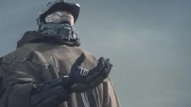 Новая часть Halo могла выйти на Xbox One в этом ноябре