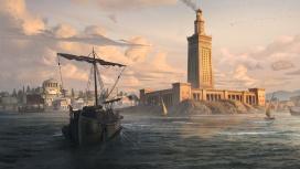 Imperator: Rome стала временной бесплатной в Steam