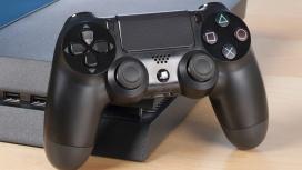 Sony запатентовала геймпад с биологической обратной связью