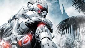 Серия Crysis навсегда уходит в офлайн