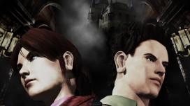 Resident Evil: Code Veronica X выйдет на PS4 на следующей неделе