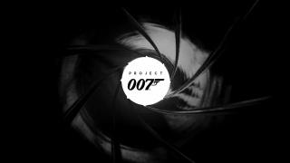 Новые подробности Project 007 нашли в описаниях вакансий IO Interactive