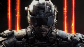 ASUS представила видеокарту для поклонников Call of Duty