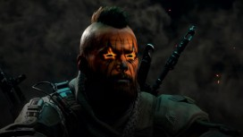 В Call of Duty: Black Ops 4 открылся «Чёрный рынок»