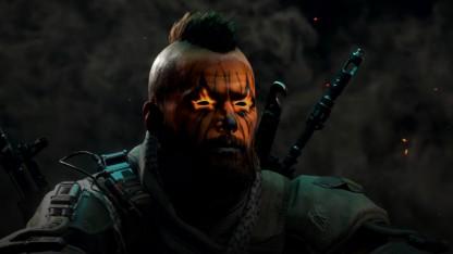 В Call of Duty: Black Ops4 открылся «Чёрный рынок»