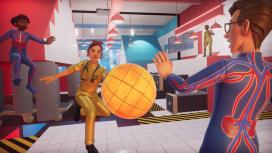 В Surgeon Simulator2 добавили командные соревнования Surgical Showdowns
