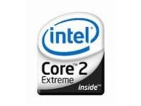 Новый мобильный Core2 Extreme