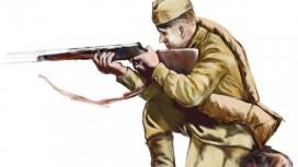 Редакция «Игромании» поздравляет читателей с Днем защитника Отечества!