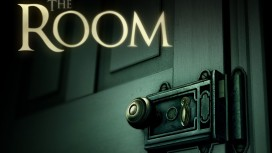 Обновленная The Room появится в Steam