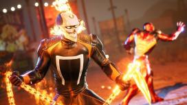 Геймдиректор Marvel's Midnight Suns назвал её игрой для фанатов XCOM