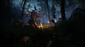 Авторы Gamedec помогают Larian Studios делать Baldur's Gate III