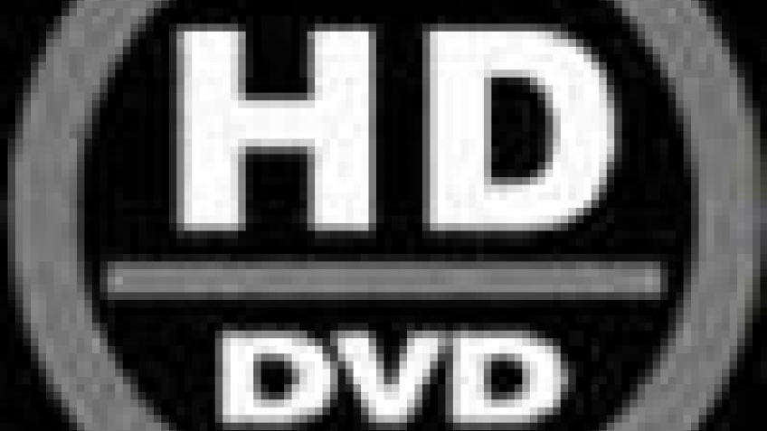 HD-DVD – поддерживаем