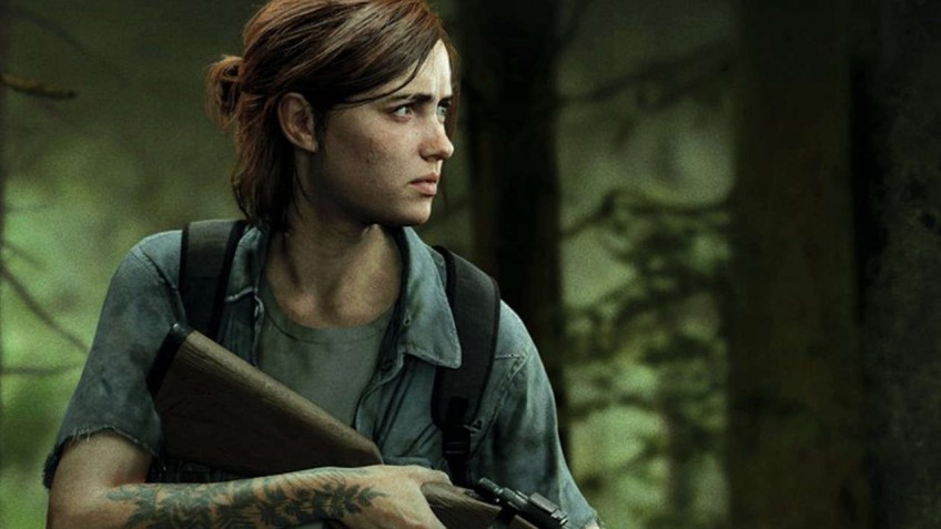 The Last of Us: Part II покажут прессе уже24 сентября: похоже, скоро объявят дату выхода