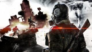 Дополнительные слоты для персонажей в Metal Gear Survive стоят реальных денег