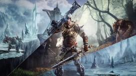 Сколько раз переодевается герой геймплейного трейлера ELEX?