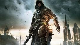 Павших королей Assassin's Creed: Unity показали в трейлере