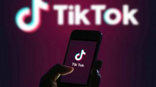 Bloomberg: Microsoft заинтересована в покупке TikTok