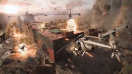 Прешоу EA Play Live 2021 начнётся22 июля в 20:00 МСК