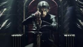 «Центр запуска» Final Fantasy XV открывает новые секреты игры