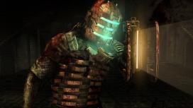 Соавтор Dead Space и Binary Domain готовит игру для PS5. Её могут анонсировать завтра